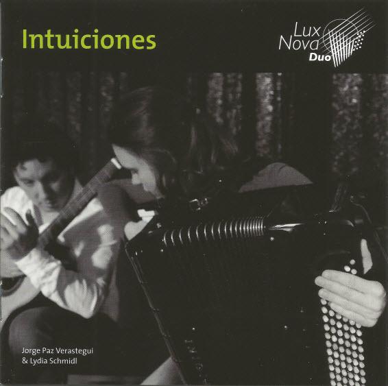 intuiciones_cd_front